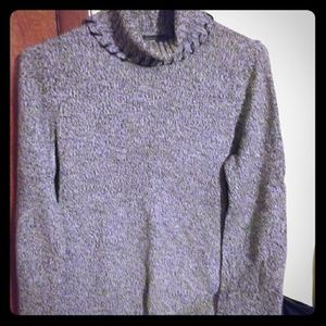 Sweaters - Jeanne Pierre sweater
